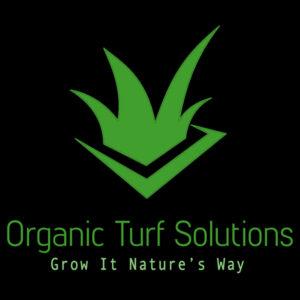 Organic Turf Solutions
